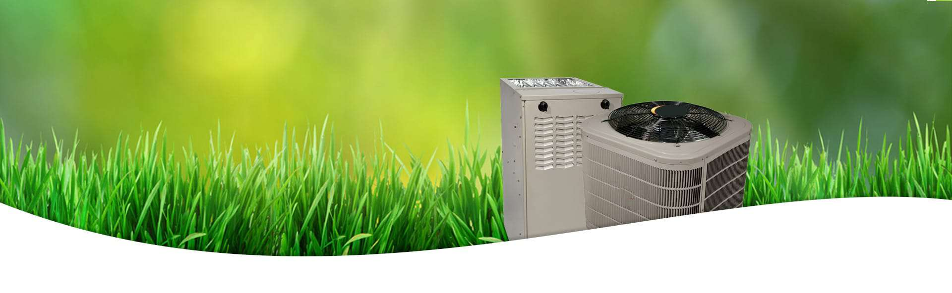 air-conditioner-tune-up-repair-philadelphia-1