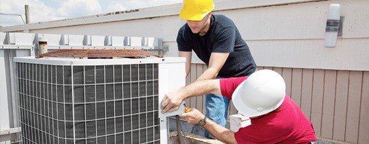 commercial-hvac-bucks-county-small