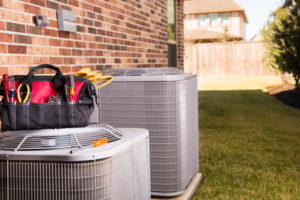 Helpful HVAC Tips to Start Your Summer