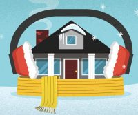 3 Tips to Get Your Home Ready for Winter