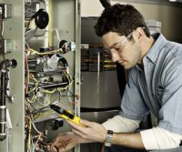 9 Furnace Troubleshooting Tips to Prepare for Winter