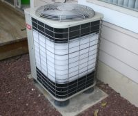 """Summer-ize"" Your HVAC System Philadelphia"