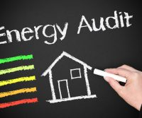 How to Save on Monthly Energy Costs