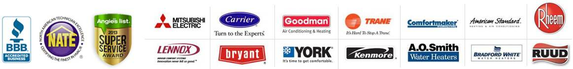 HVAC Company Hatfield