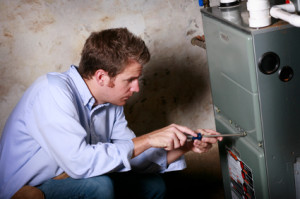 Heater Repair Ardmore