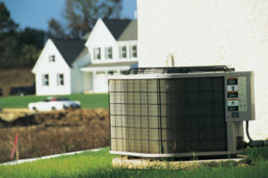 4 Signs Your HVAC Needs Maintenance