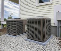 Your HVAC System in Philadelphia and Pests