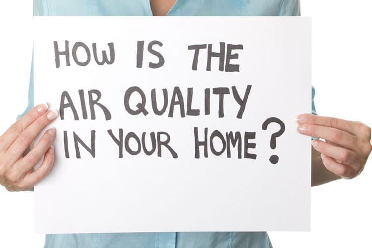 How-to-Improve-the-Air-Quality-in-Your-Home.jpg
