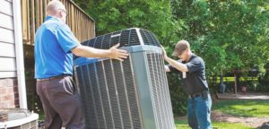 Signs That You Need to Replace Your AC Unit